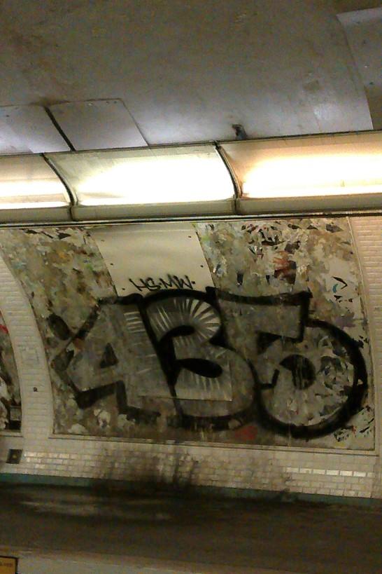 métro avril 2014 1
