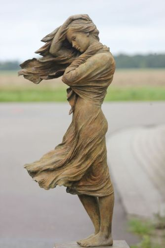 sculpture pinterest